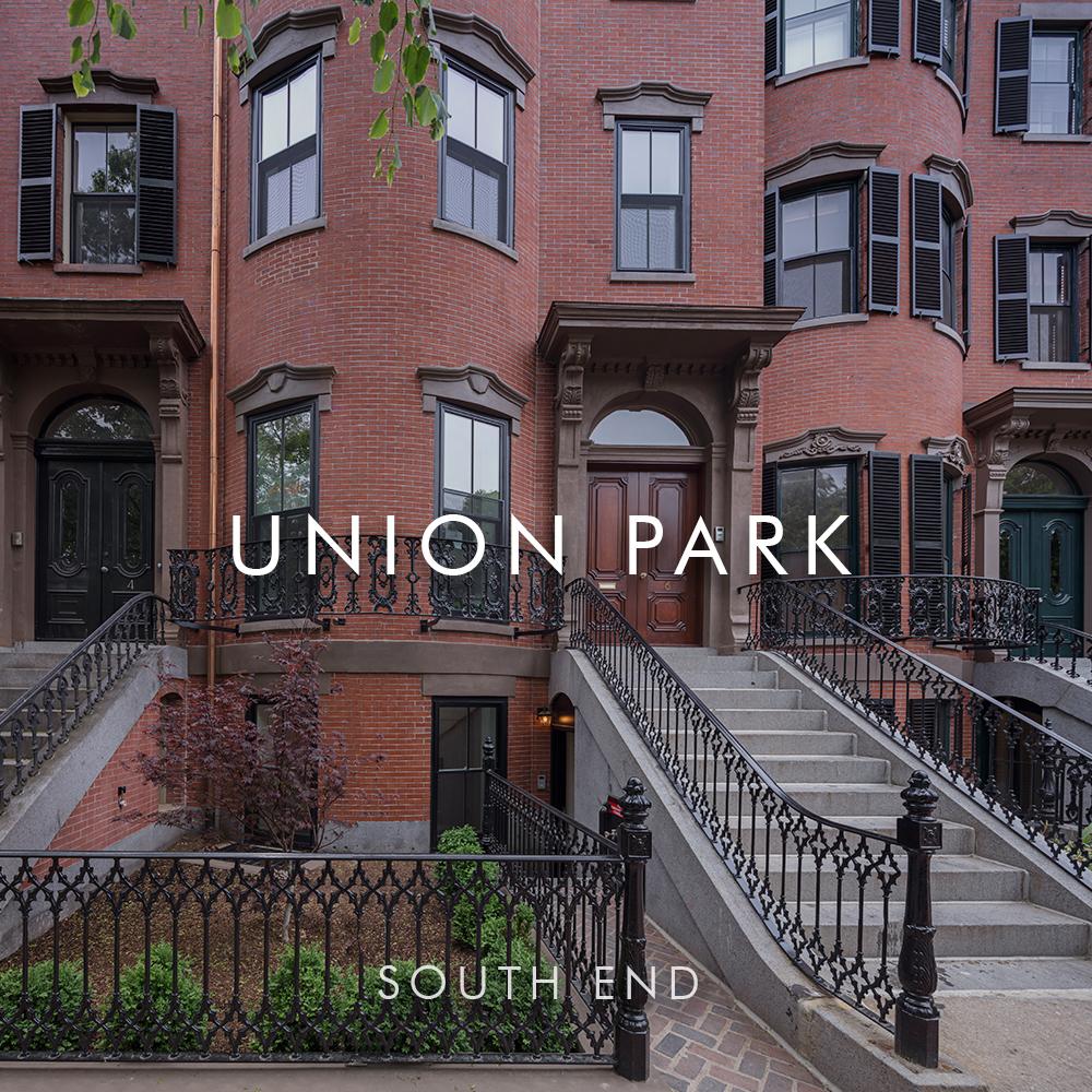 UNION PARK SOUTH END.jpg