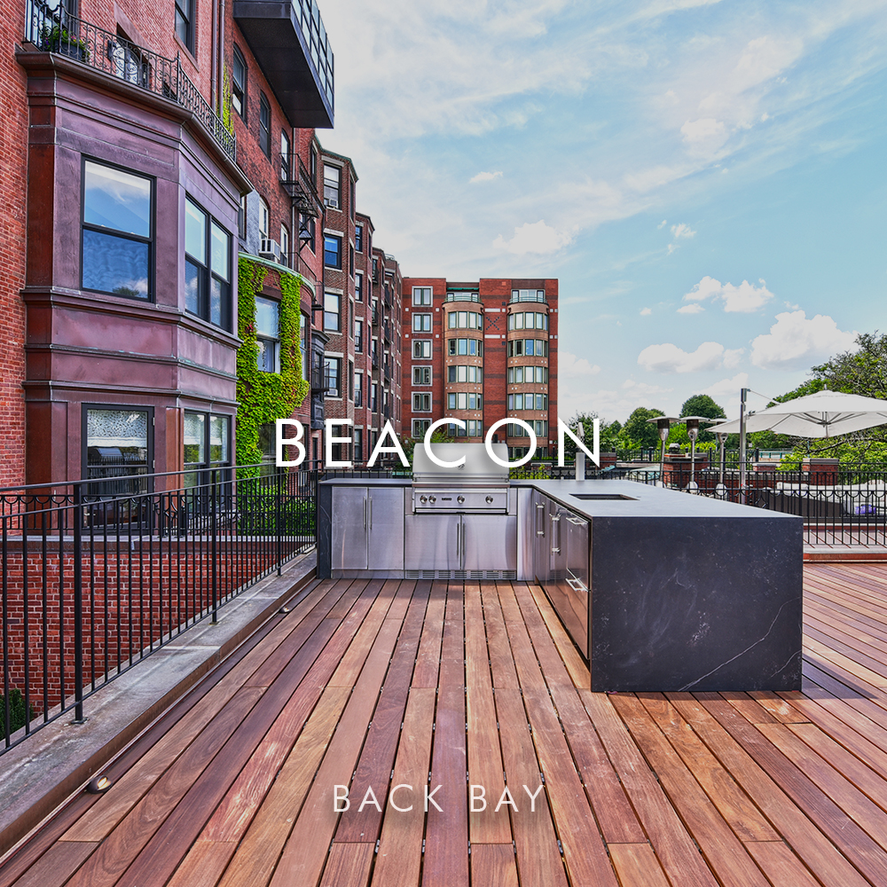 BEACON BACK BAY 1.jpg