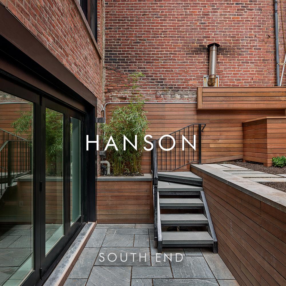 HANSON SOUTH END 1.jpg
