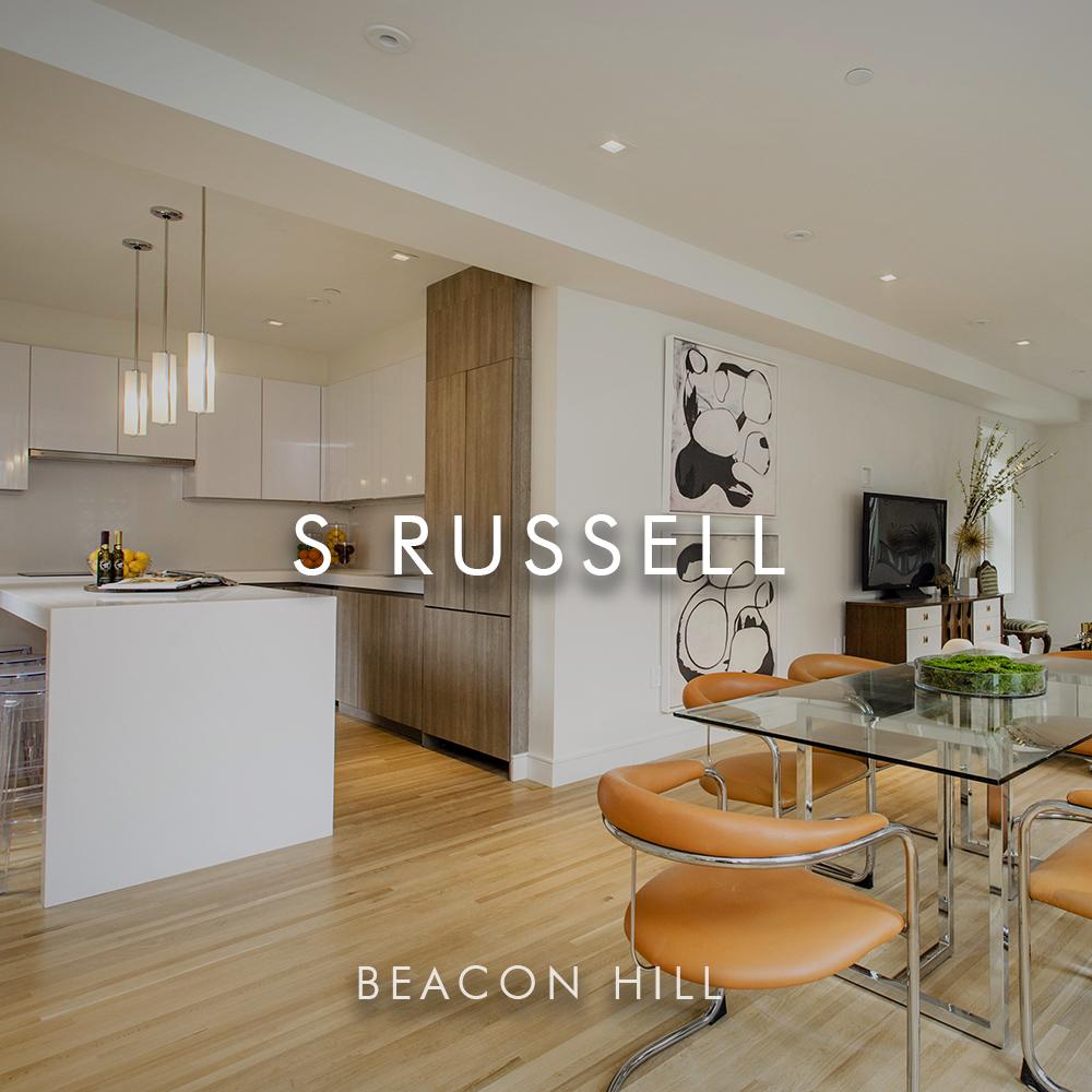 S RUSSELL BEACON HILL.jpg