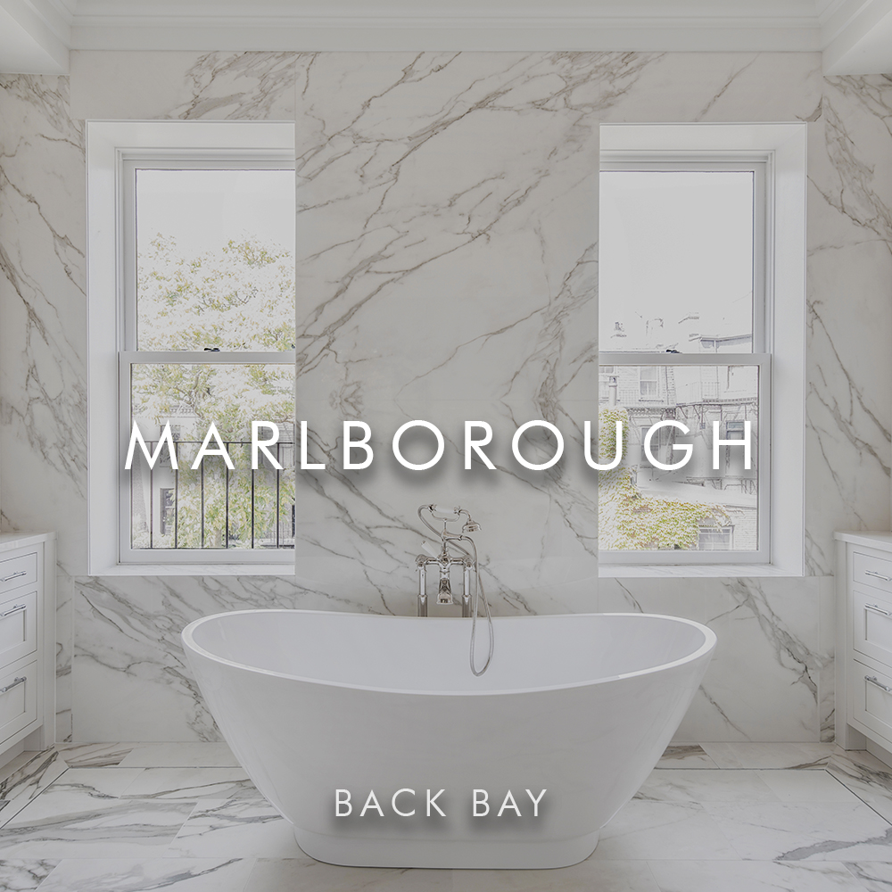 MARLBOROUGH BACK BAY 1.jpg