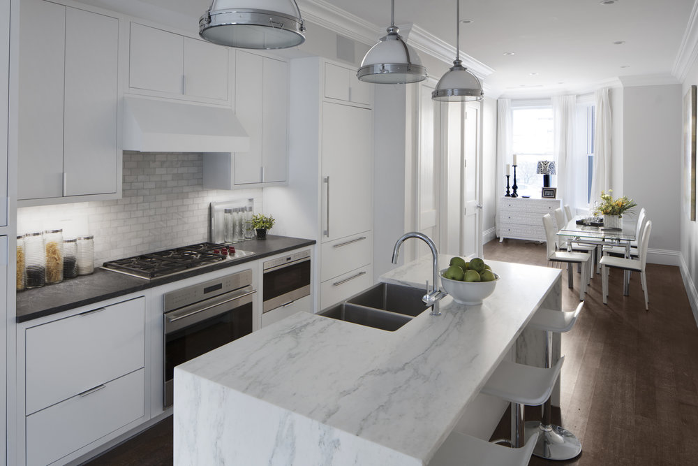 Lower Kitchen.jpg
