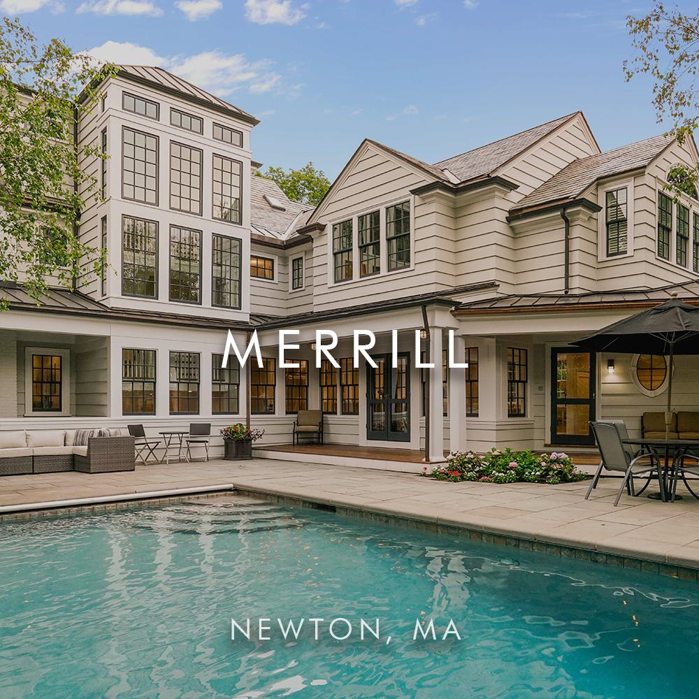 MERRILL, NEWTON.jpg