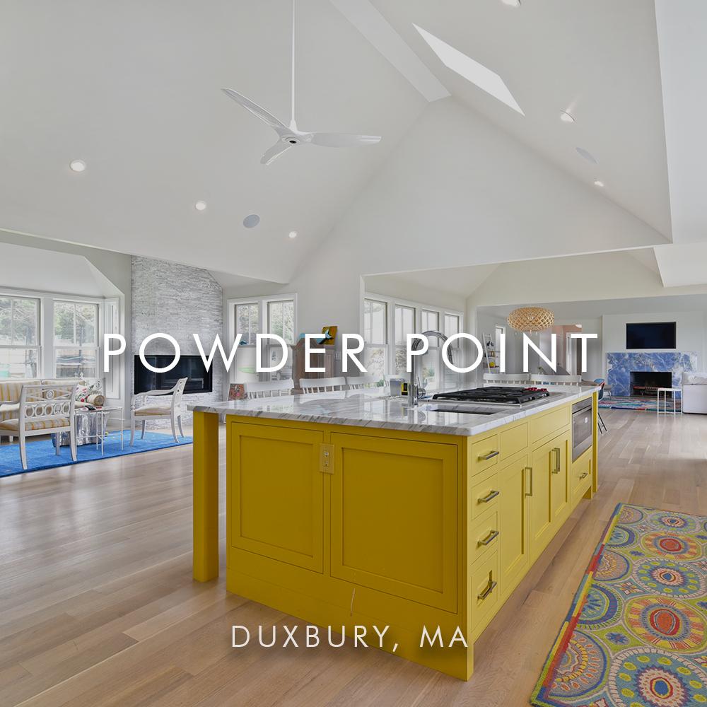 POWDER POINT, DUXBURY.jpg