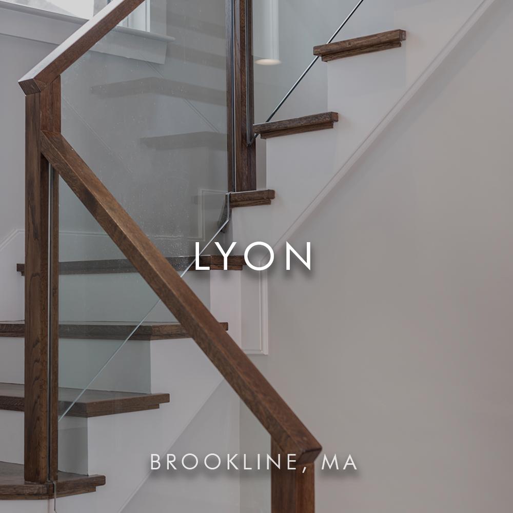 LYON RD, BROOKLINE.jpg