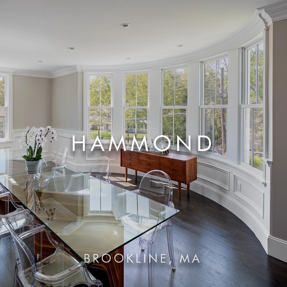 HAMMOND, BROOKLINE.jpg