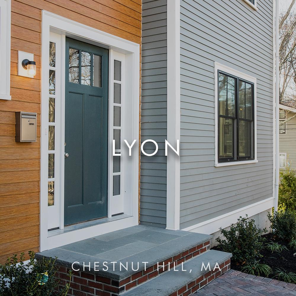 LYON RD, CHESTNUT HILL.jpg