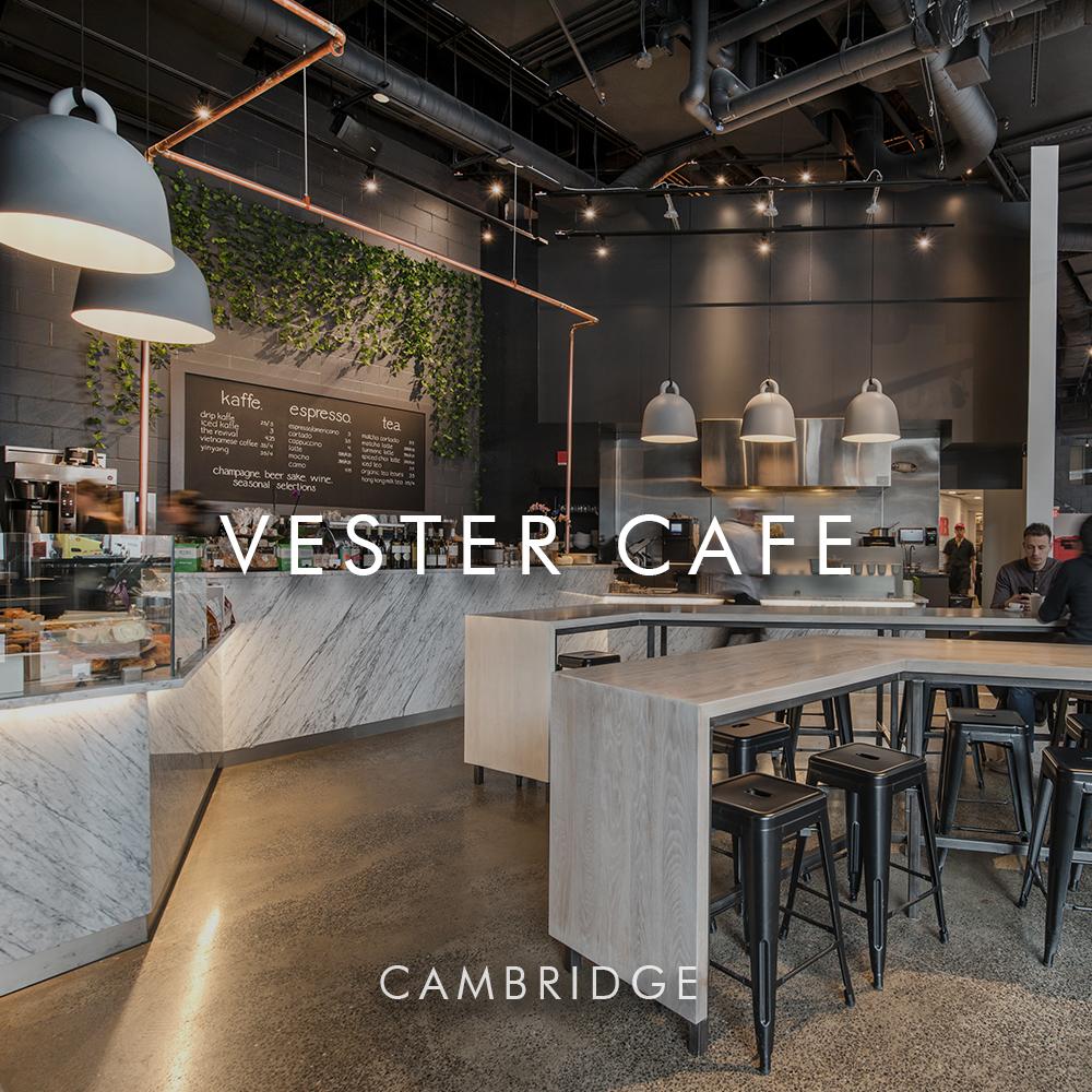 Vester Cafe.jpg