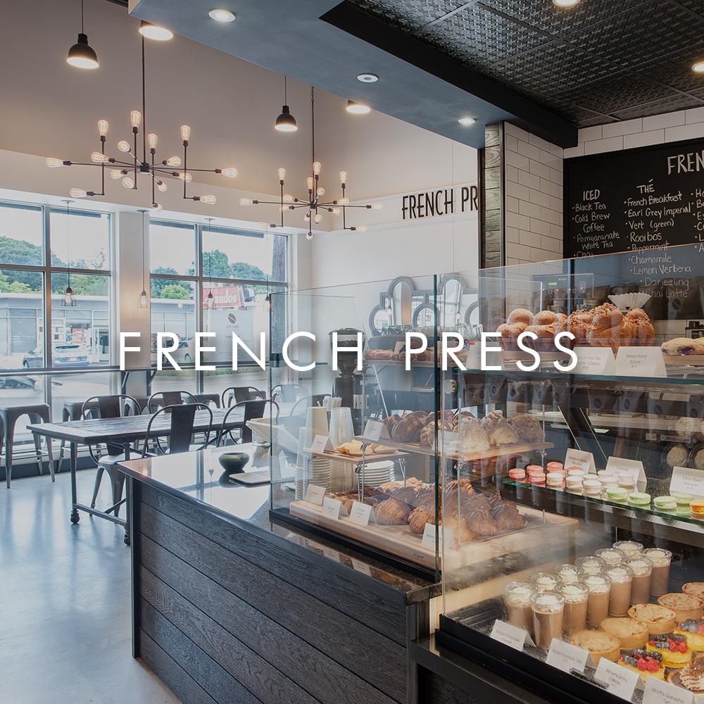 French Press.jpg