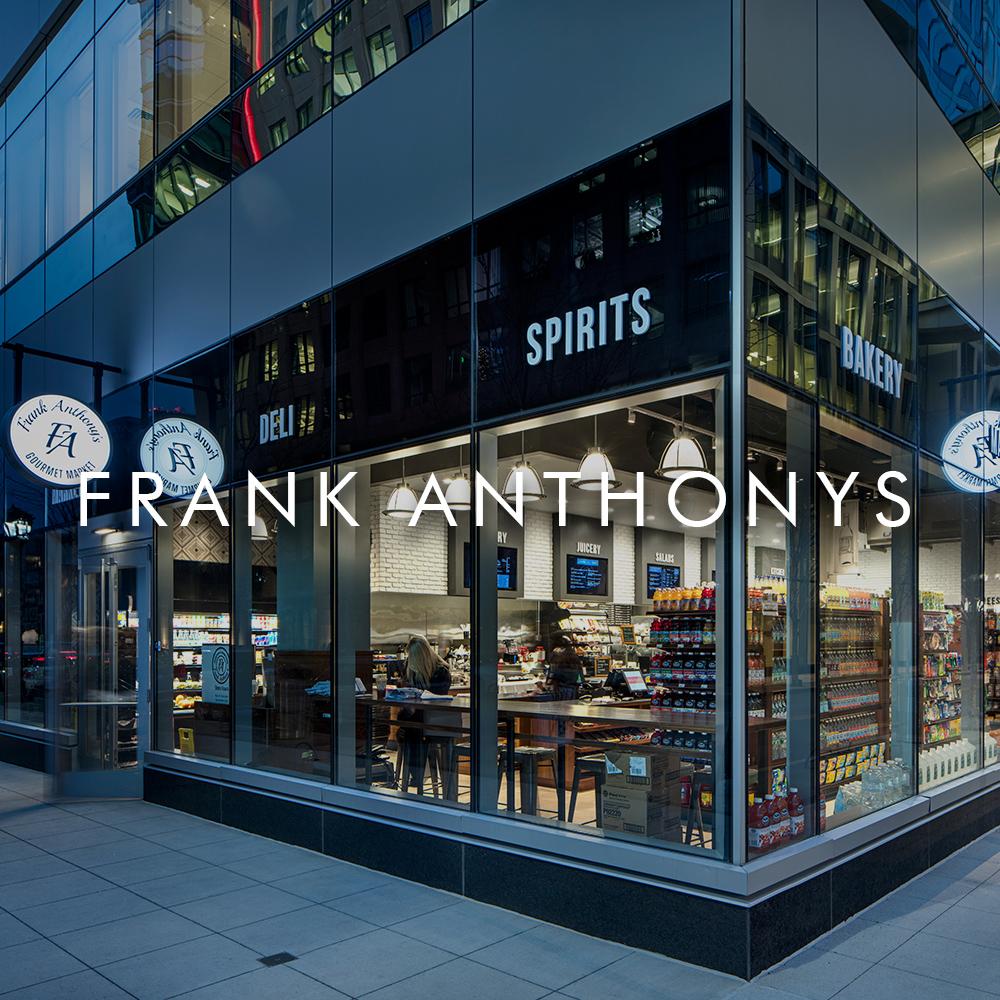 Frank Anthonys.jpg