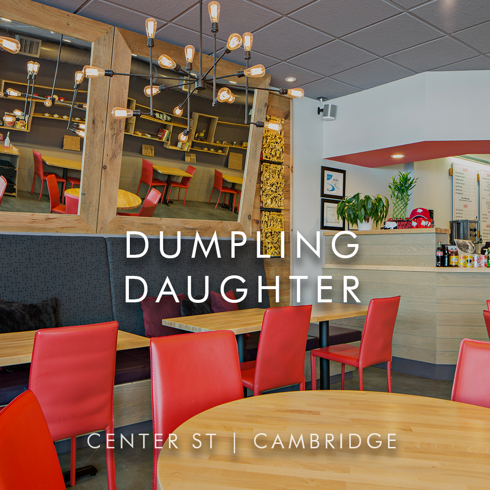 Dumpling Daughter - Center St.jpg