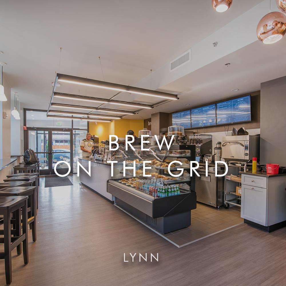 Brew on the Grid Lynn.jpg