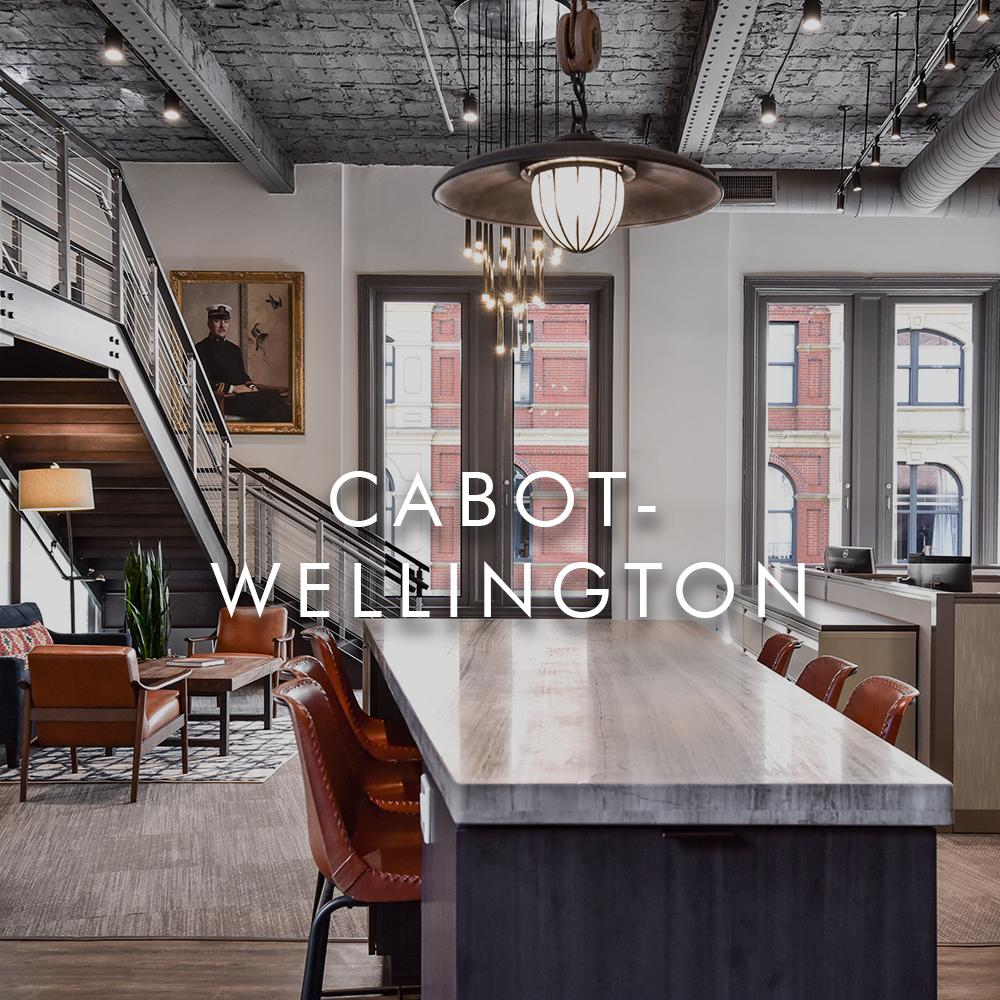 Cabot wellington 3.jpg