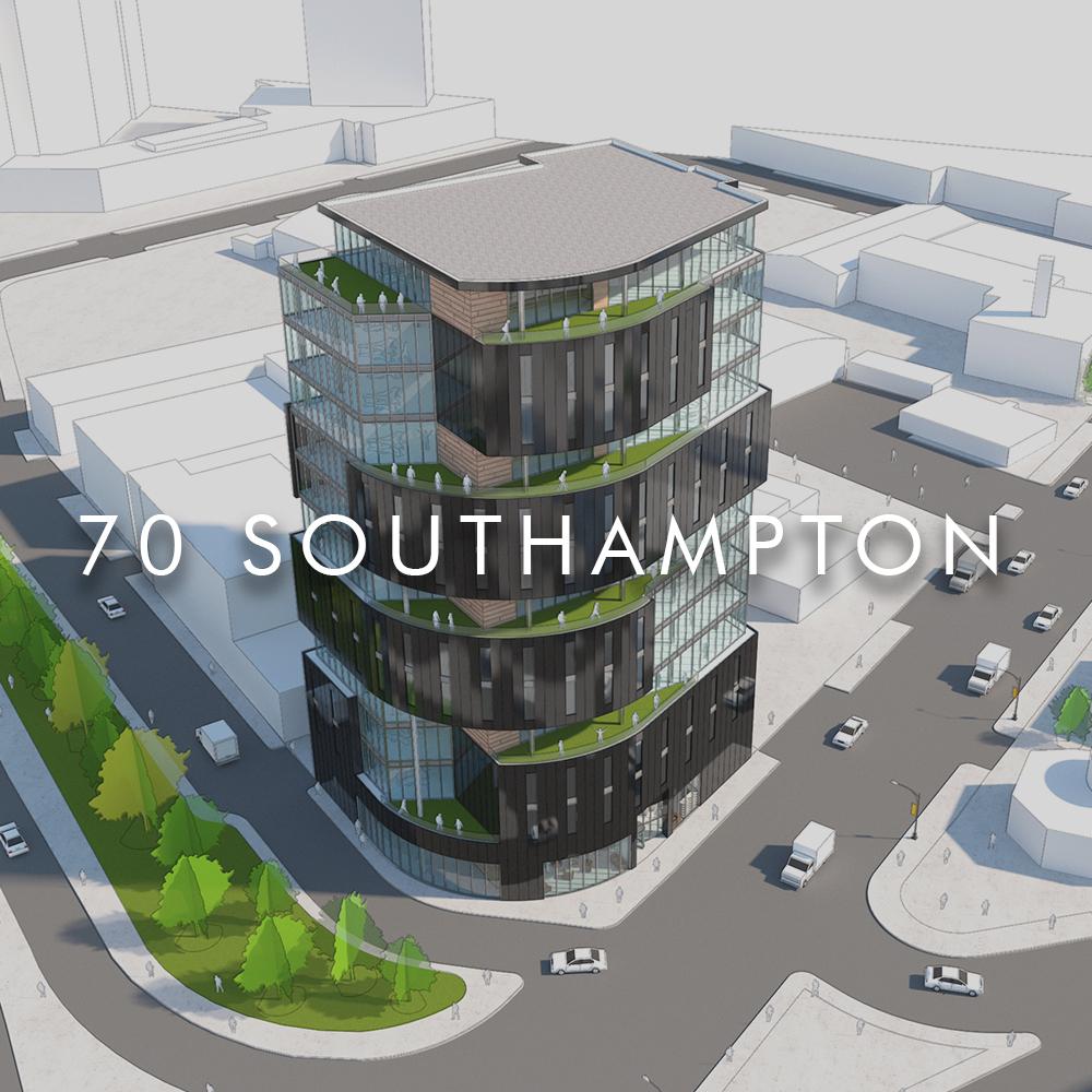 70 southampton new.jpg