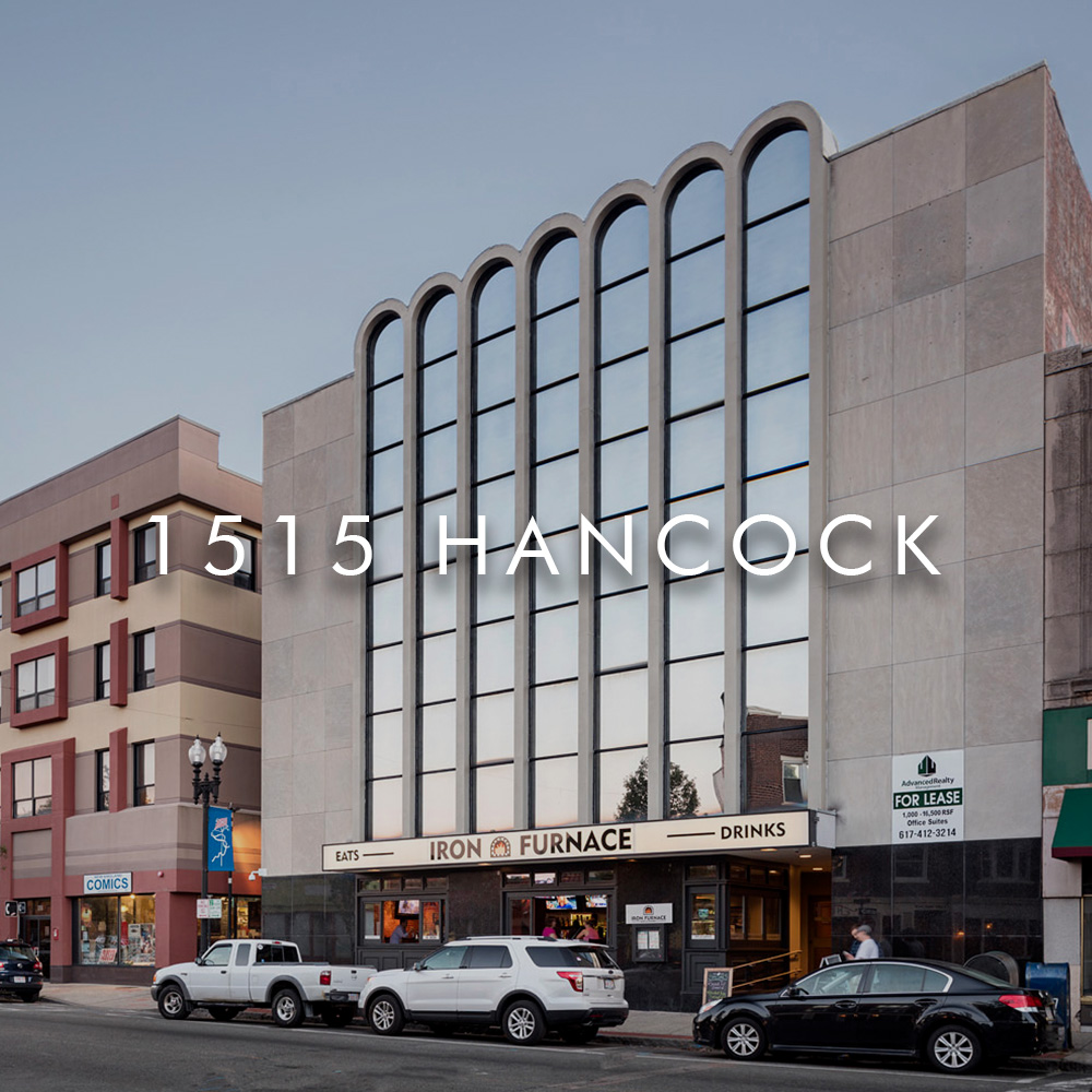 1515 Hancock.jpg