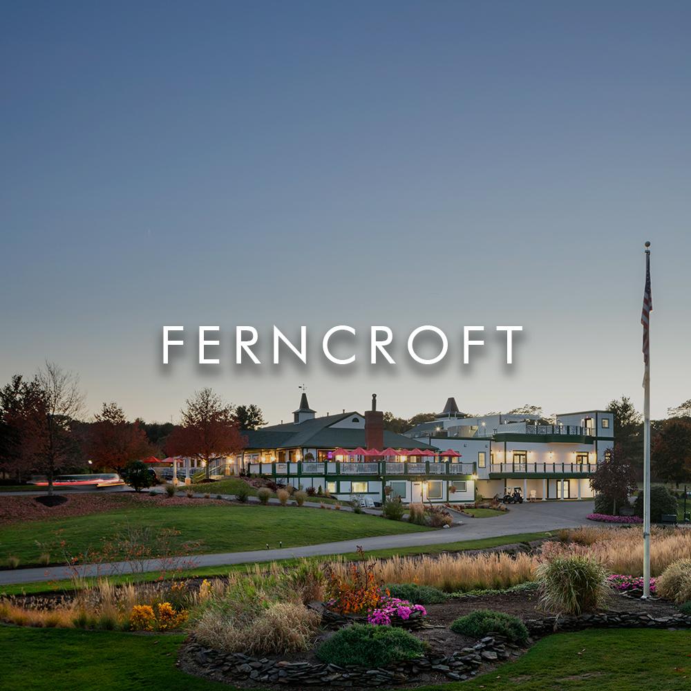 Ferncroft.jpg