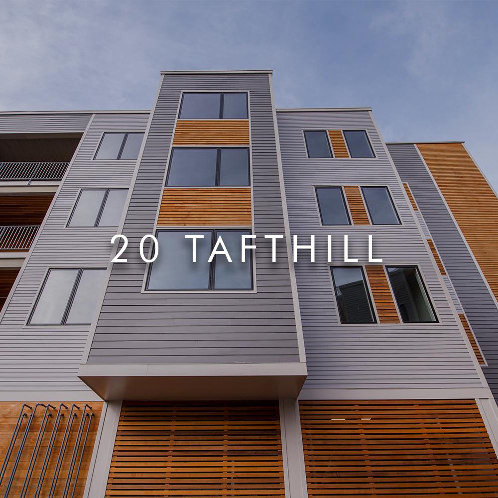20 Tafthill.jpg