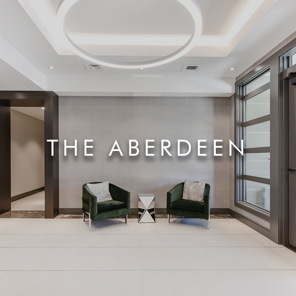 The Aberdeen.jpg