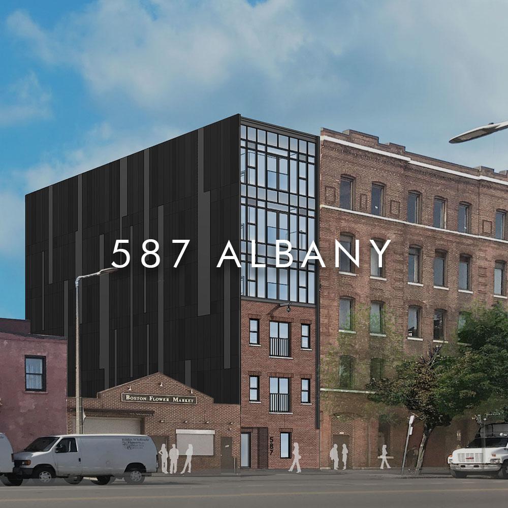 587 Albany.jpg