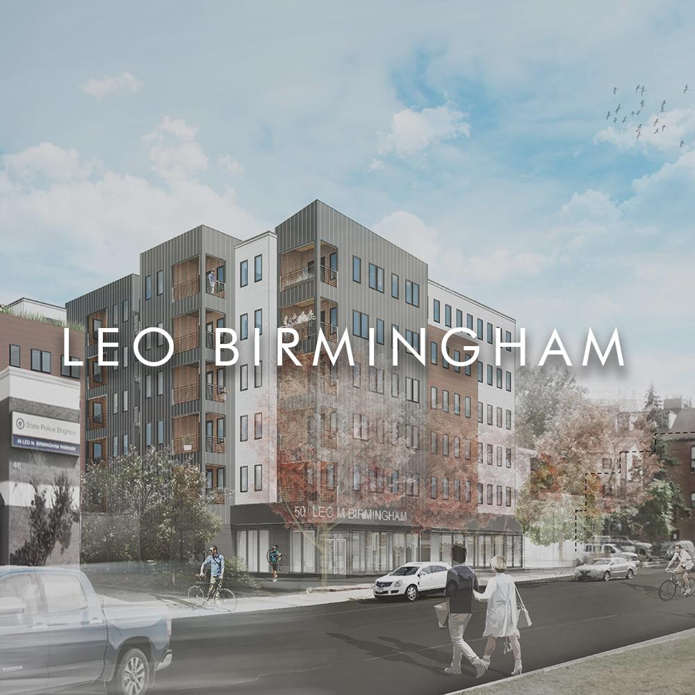 Leo Birmingham.jpg
