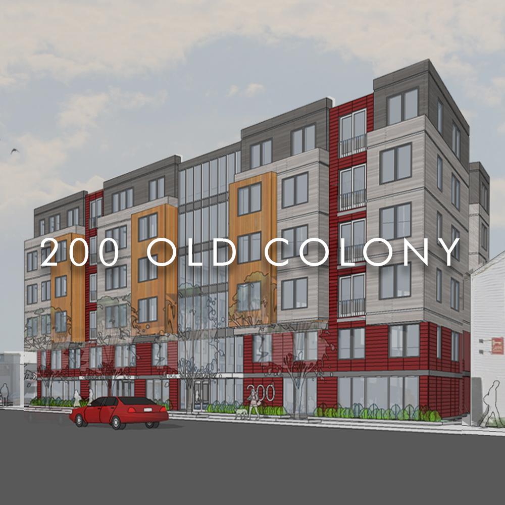 200+Old+Colony.jpg