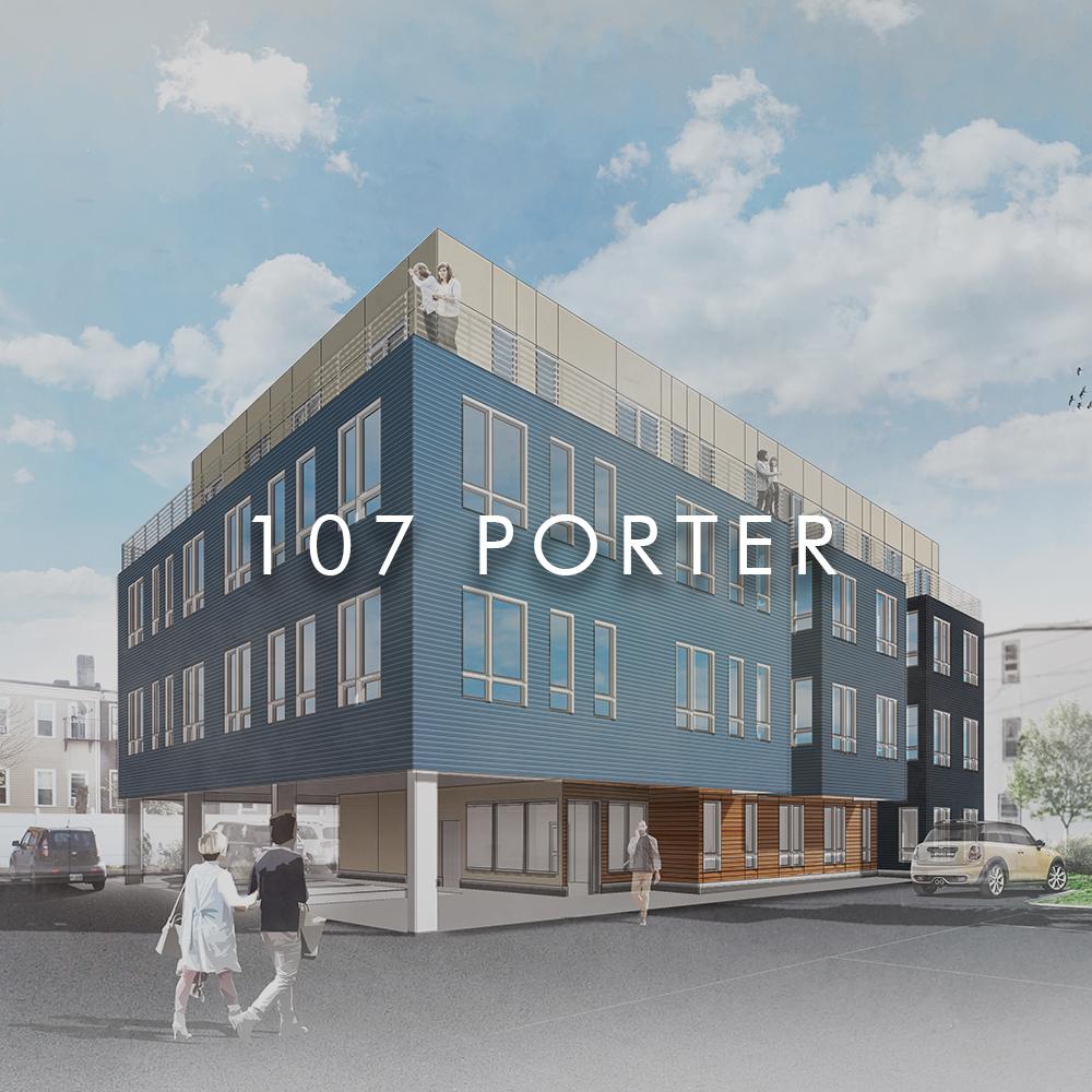 107 Porter.jpg