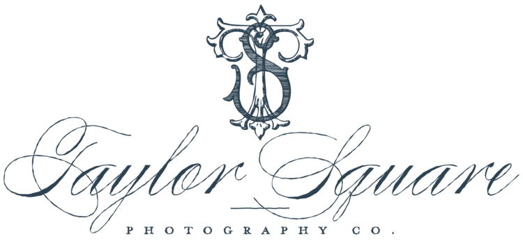 Taylor Square Photography Co.