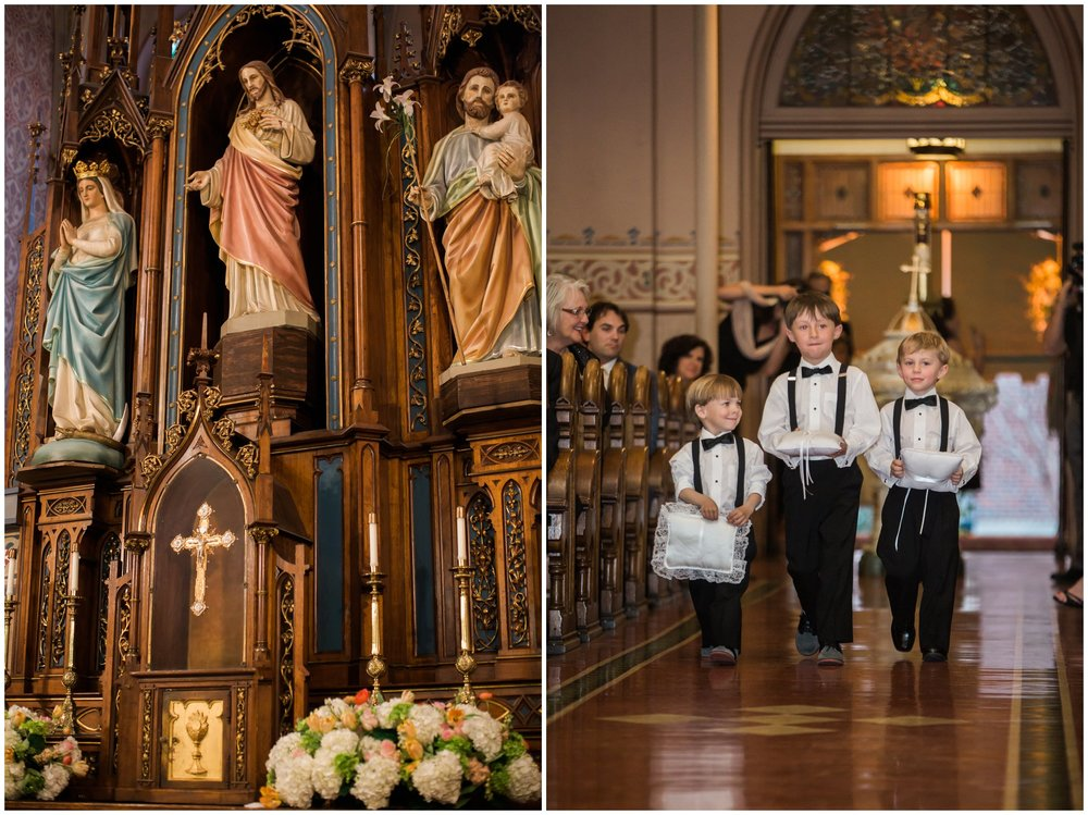 St-Mary-Catholic-Church-Memphis-Wedding-Taylor-Square-Photography_0023.jpg
