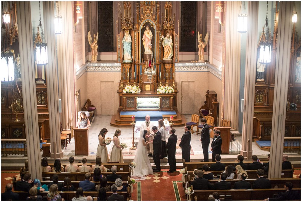 St-Mary-Catholic-Church-Memphis-Wedding-Taylor-Square-Photography_0026.jpg