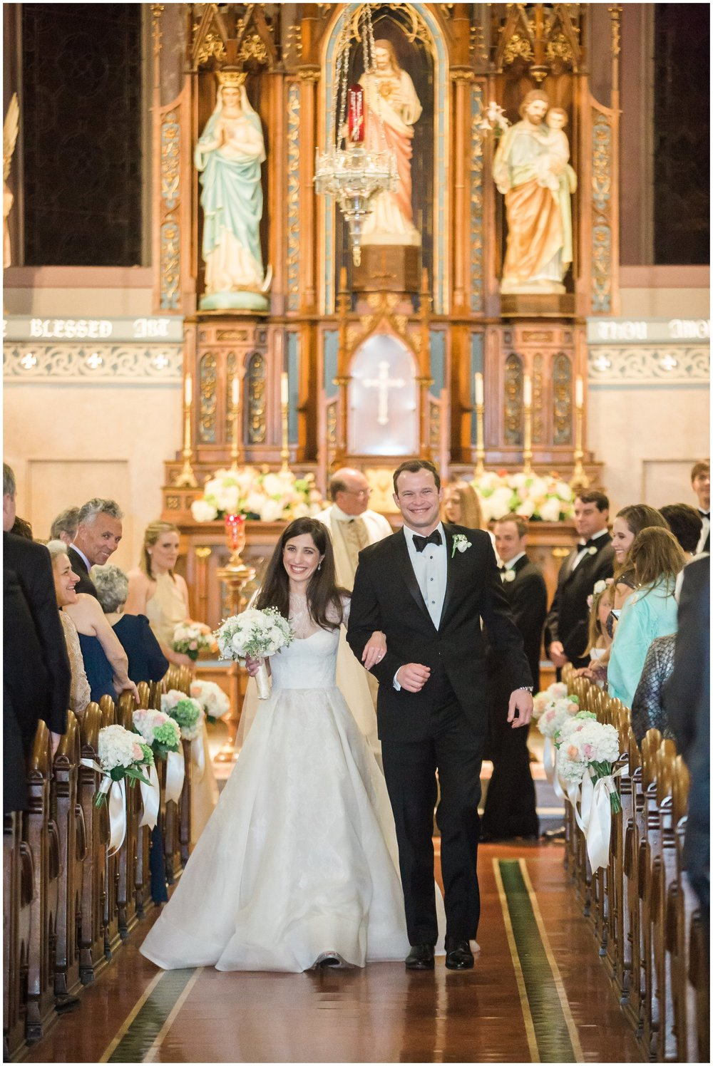St-Mary-Catholic-Church-Memphis-Wedding-Taylor-Square-Photography_0029.jpg