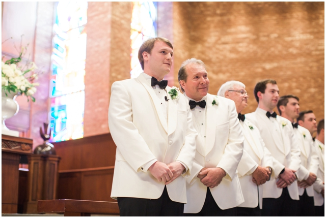 Christ-United-Methodist-Church-Wedding-Taylor-Square-Photography_0025.jpg