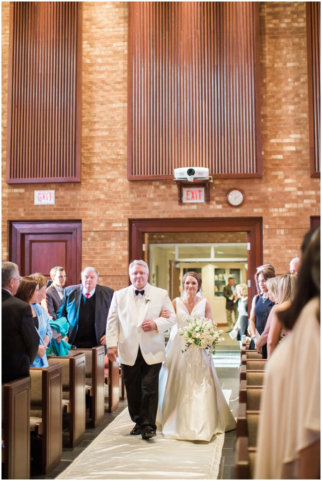 Christ-United-Methodist-Church-Wedding-Taylor-Square-Photography_0026.jpg
