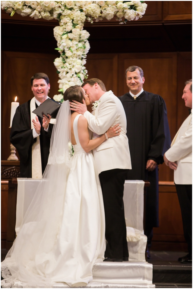 Christ-United-Methodist-Church-Wedding-Taylor-Square-Photography_0030.jpg