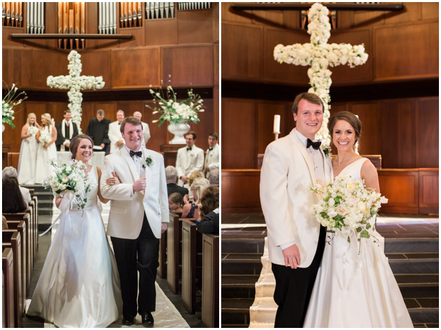 Christ-United-Methodist-Church-Wedding-Taylor-Square-Photography_0031.jpg