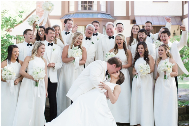 Christ-United-Methodist-Church-Wedding-Taylor-Square-Photography_0043.jpg
