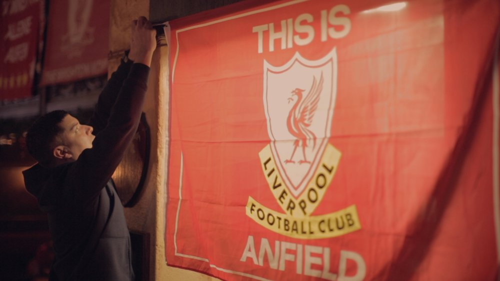 TheBrightonKop_10_Jason_Flag.jpg