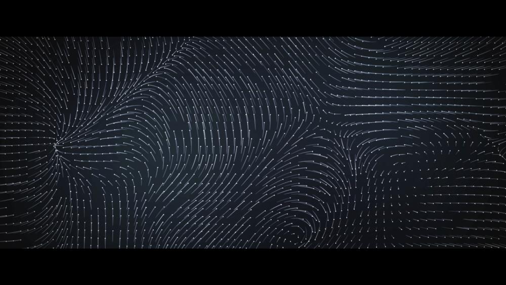 Screen Shot 2017-10-13 at 17.26.10.png