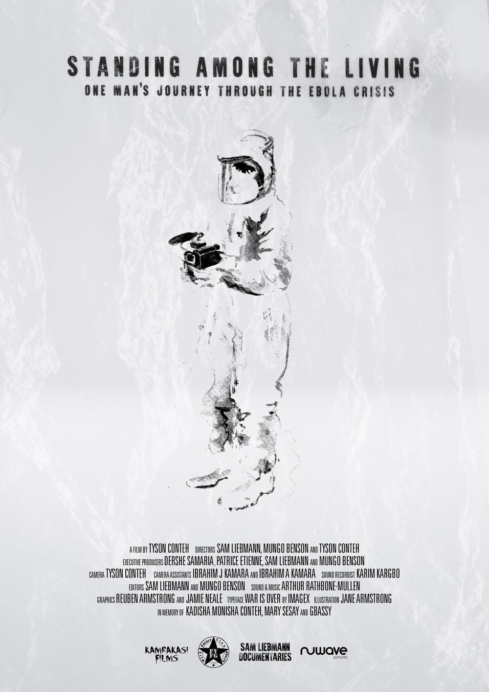 Poster_SATL_v2.jpg