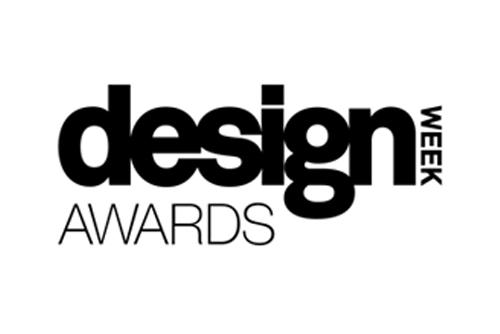 Awards_DesignWeek.jpg