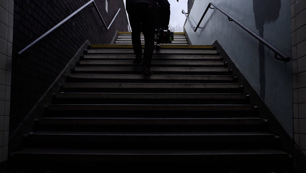 BTS_steps.jpg