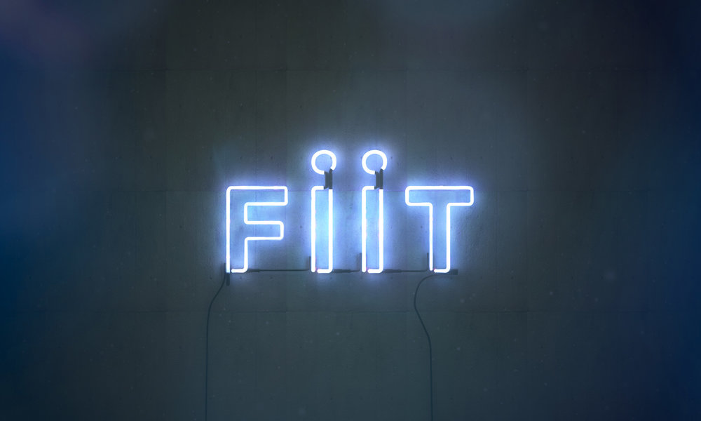 02_Fiit_Neon_Strength.jpg