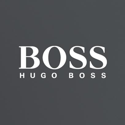 hugo-boss-glasses-viewoptometry.png