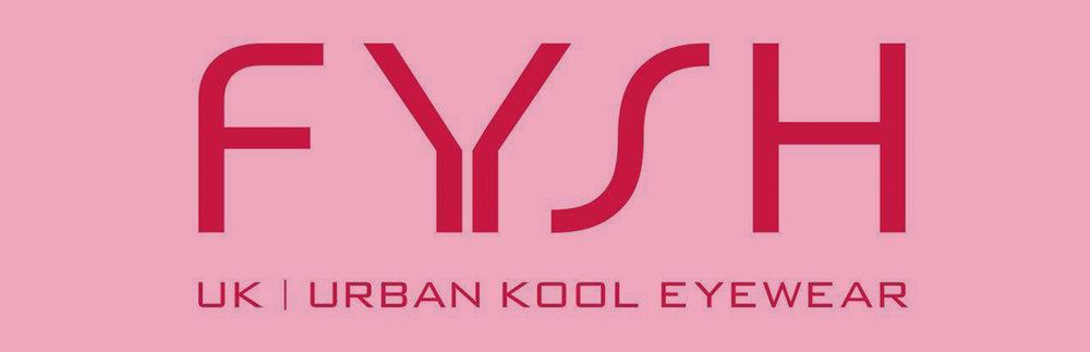fysh_uk_urban_kool_eyewear.jpg