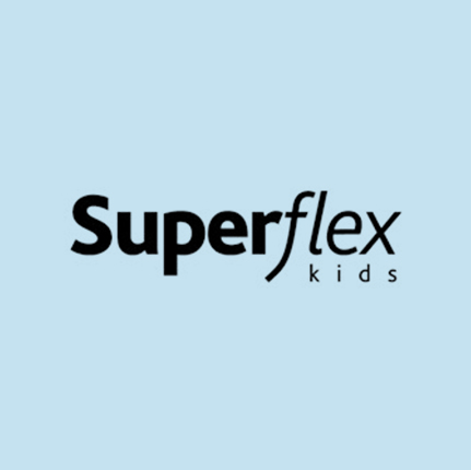 superflex_forkids_logo.jpg