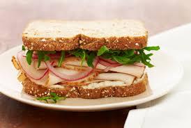 turkey sandwich.jpg