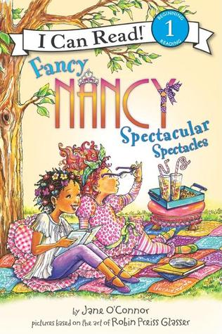 Book - fancy nancy.jpg