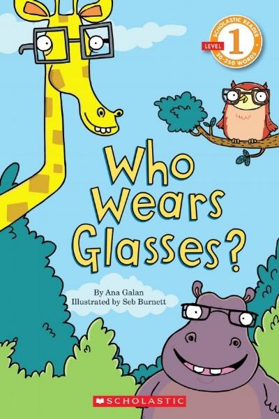 Book - who wears glasses.jpg