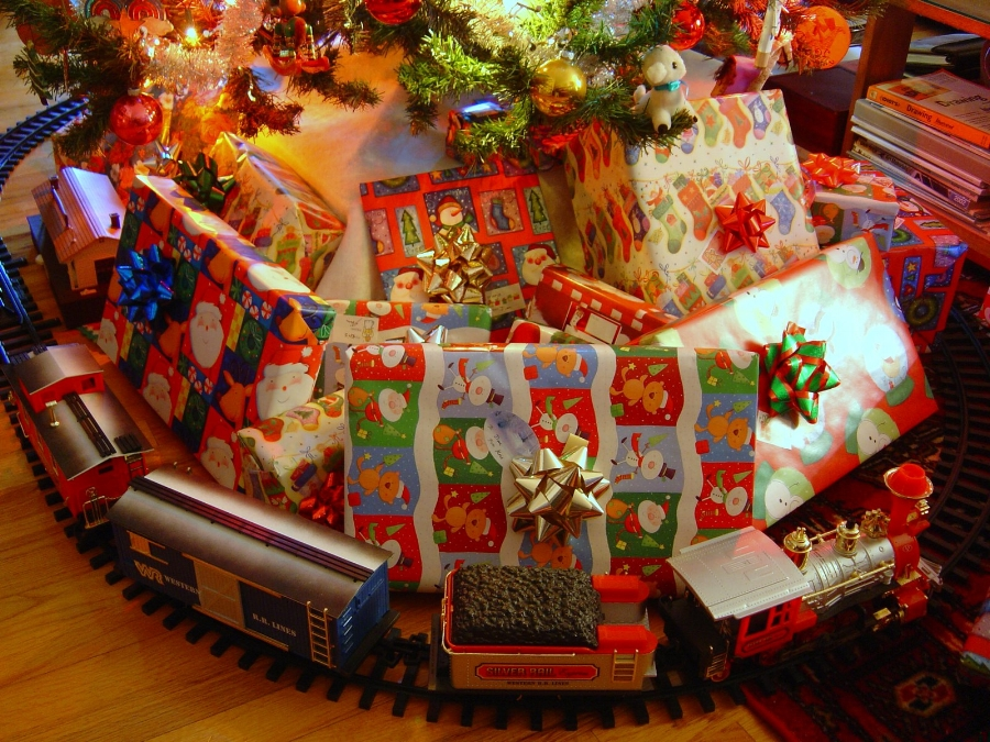 d-romantic-christmas-toys-of-the-past-christmas-toys-shop-christmas-toys-sold-out-christmas-toys-salvation-army-christmas-toys-stolen-christmas-toys-sale-walmart-christmas-toys-singing-christma.jpg