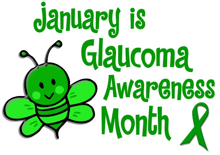 National-Glaucoma-Awareness-Month.jpg
