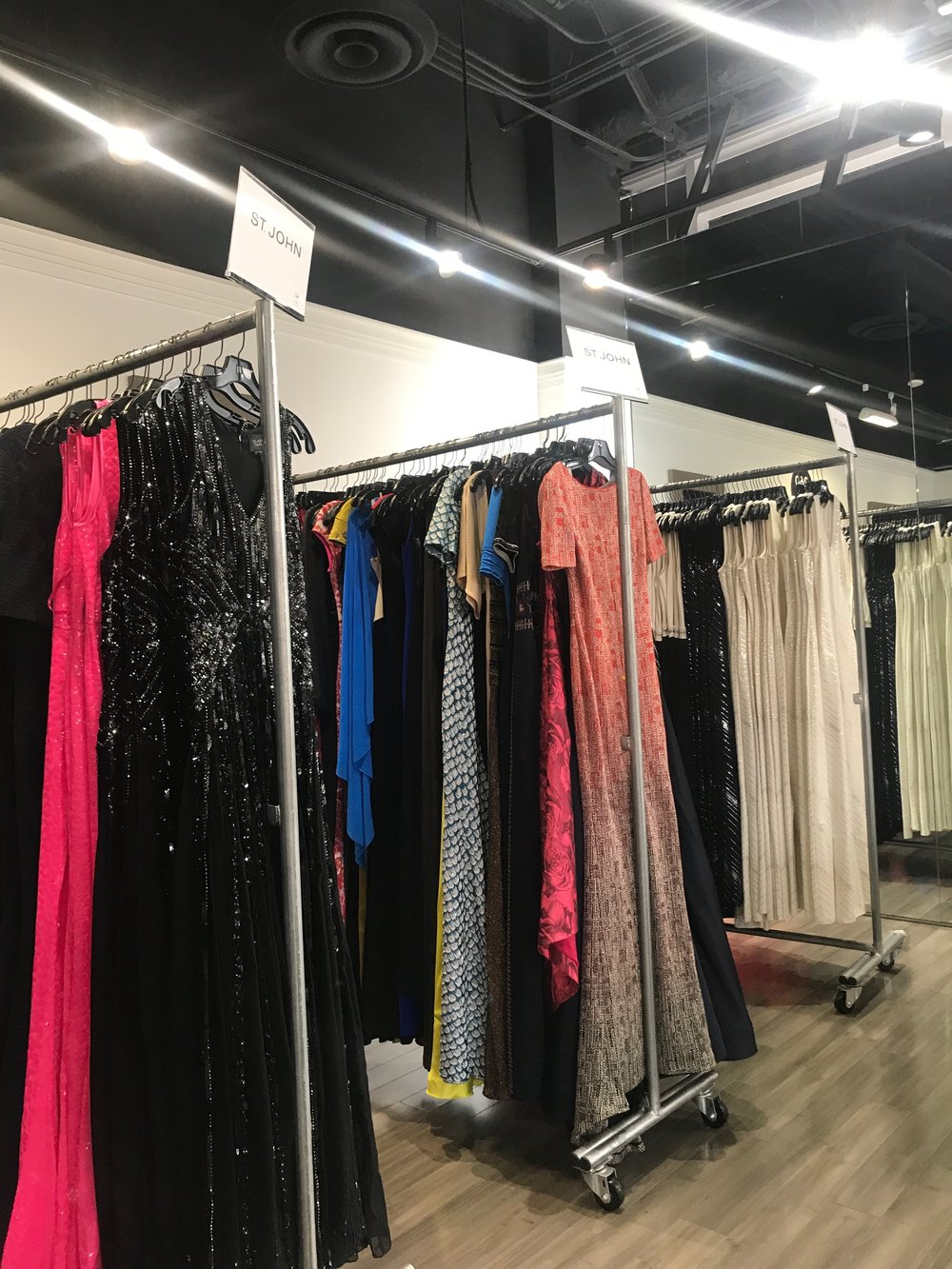 All Dresses.JPG